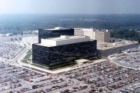 The NSA is Collecting Our Data. Should We Be Concerned?