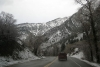 Transportation Troubles in Wasatch Canyons--KCPW CityViews